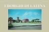 I Borghi di Latina - Il Libro